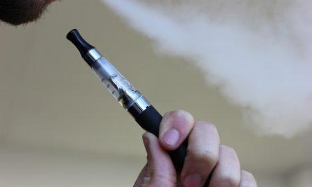 Trouvez votre cigarette électronique chez Neovapo Grenoble!