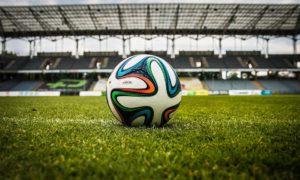 ClicnScores : les news en live du football à votre portée
