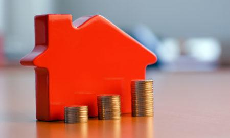 Financement de votre habitation, la solution adéquate