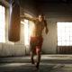 A quel âge pratiquer les arts martiaux ?