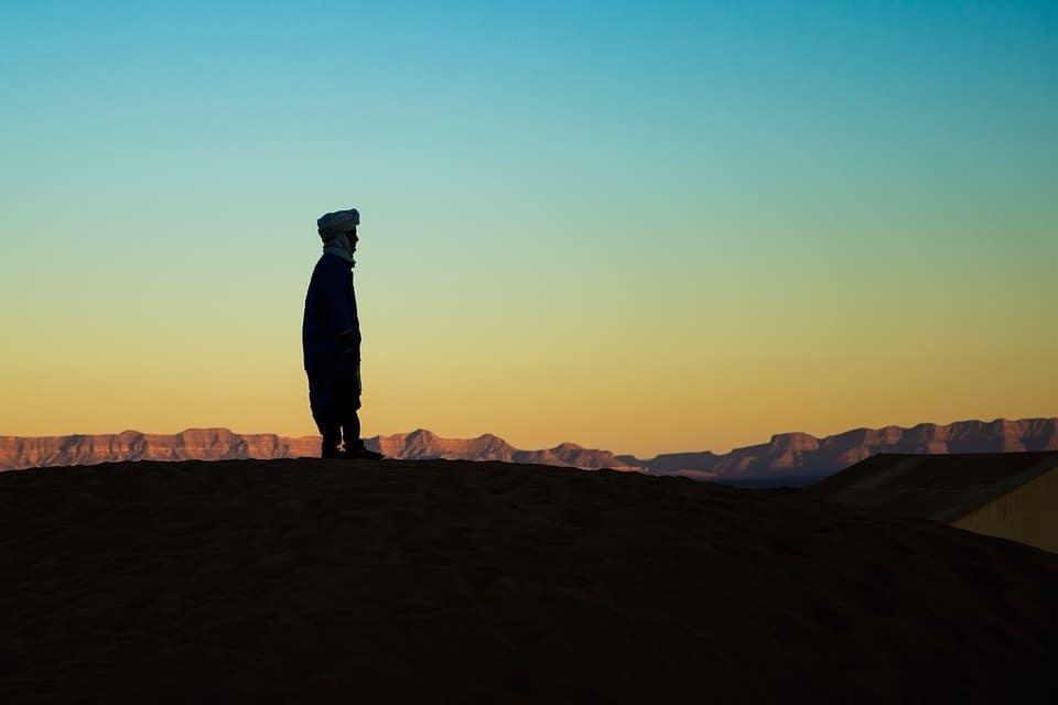 Une approche personnelle du tourisme au Maroc : Riad Dar Zampa et Maroc sans Frontières