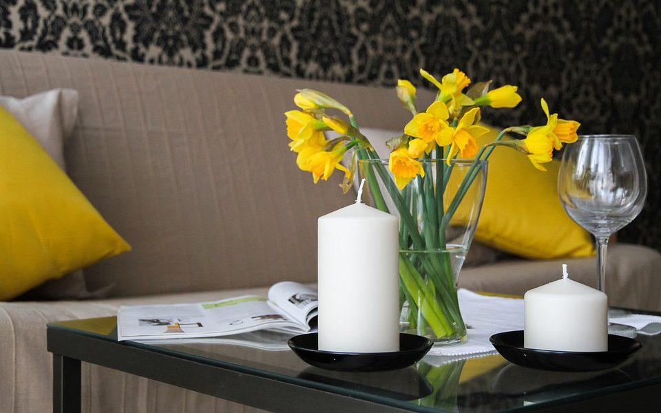 Où trouver des meubles de décoration de maison ?