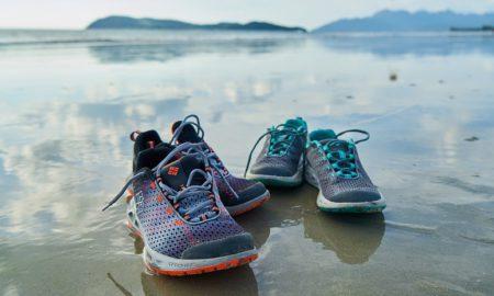 Se fixer des objectifs avec un calendrier marathon