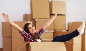 Comment trouver et choisir une bonne entreprise de déménagement dans le 91 ?