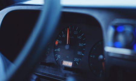 Vendre rapidement votre voiture à Nice, c'est possible!