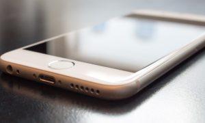 Smartphones : le bon choix des accessoires