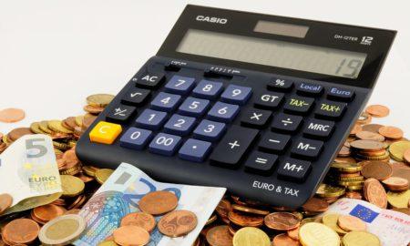 Trouvez une solution de financement pour expatriés