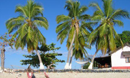 4 informations indispensables pour réussir un séjour à Madagascar