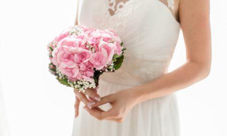 Comment trouver une salle de mariage prestigieuse dans le 91?