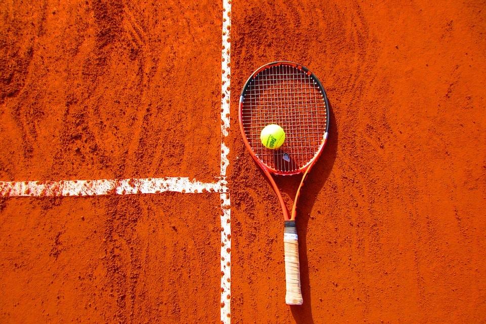 ClicnScores : suivez en live les plus gros matchs de tennis !