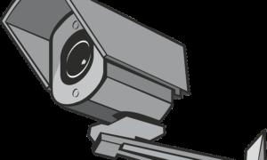 Nouvelle caméra de vidéo surveillance solaire révolutionnaire