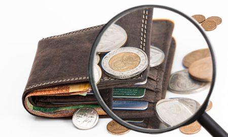 L'expatriation et comment gérer ses finances