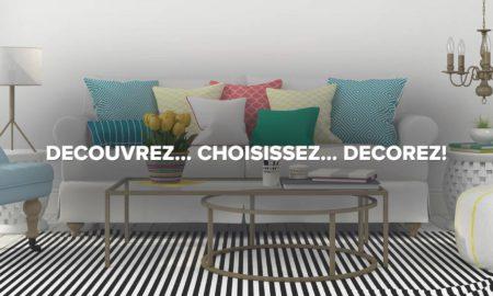 Les 5 principales raisons pour lesquelles vous devriez recourir à des professionnels de la décoration au Maroc