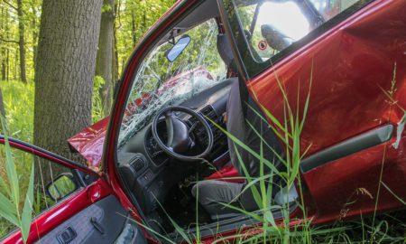 E-learning et formations digitales en sécurité routière