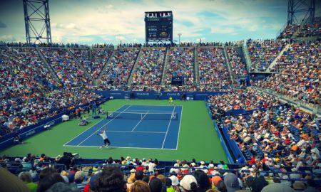 ClicnScores : toutes les actus du tennis rien que pour vous