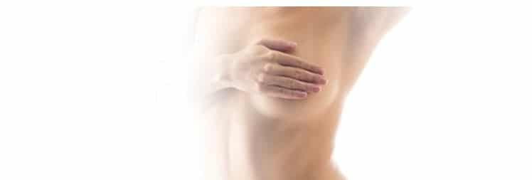 Ce qu'il faut savoir avant une augmentation mammaire