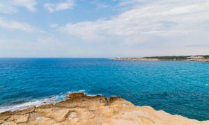 Côte d'Azur Install : relocation et mutation professionnelle