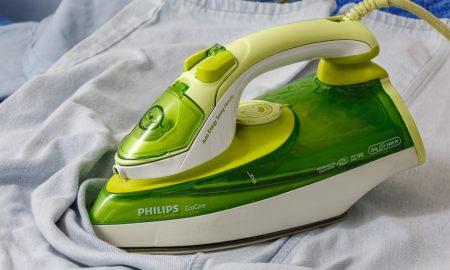 Se décharger des corvées ménagères en faisant appel à une femme de ménage