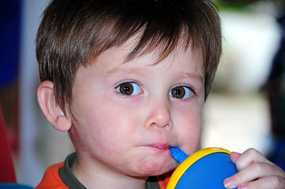 Enfants: 5 idées d'activités peu coûteuses ou gratuites