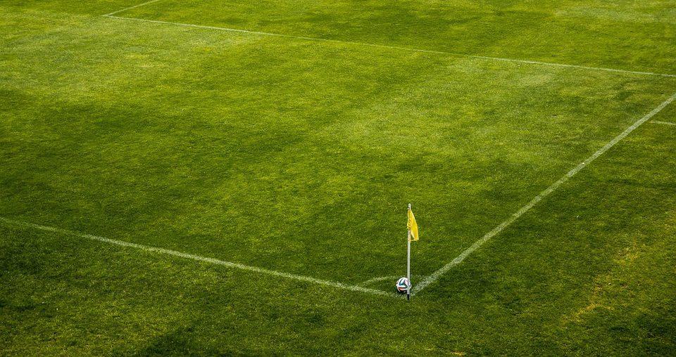 La Serie A revient sur l'application iTunes ClicnScores