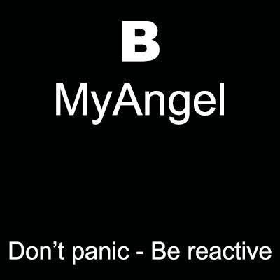 Mouvements de panique : sauvez vos proches !