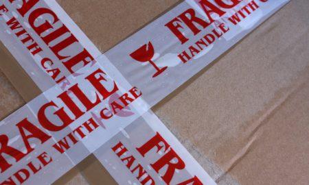 Le transport vin bénéficie d'un nouvel essor en matière d'expédition