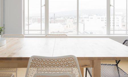 Chaises design : Lesquelles choisir pour sa salle à manger ?