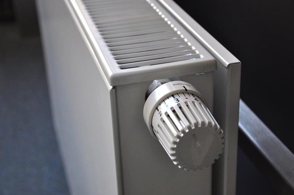 Pourquoi opter pour une chaudière à condensation?