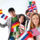 Des tuteurs natifs pour des cours de langue à domicile