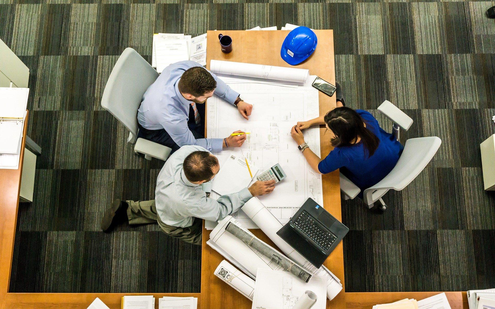 Découvrez pourquoi le team-building est le meilleur investissement que vous pouvez faire !