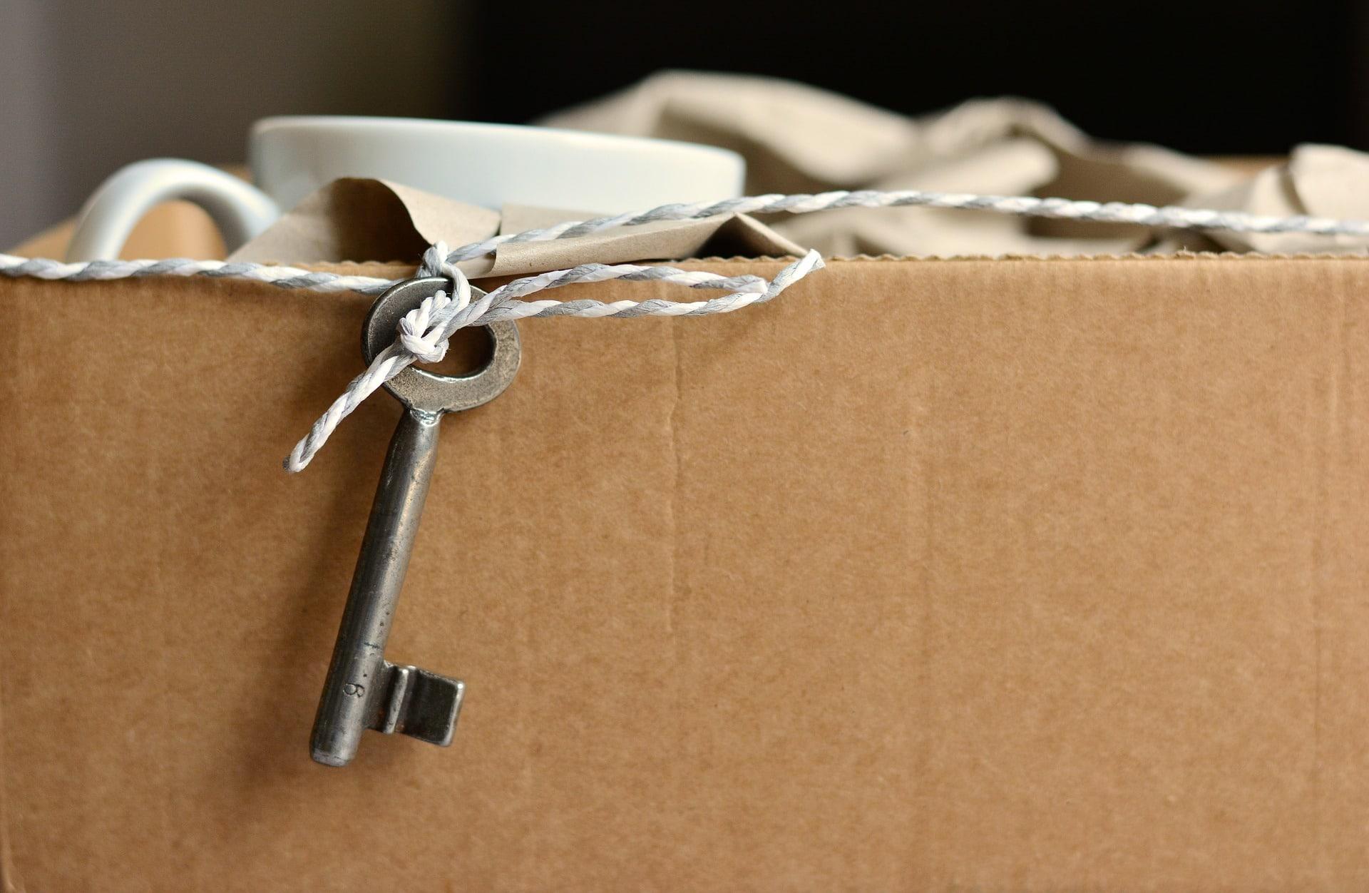 Les avantages de faire appel à une société de déménagement