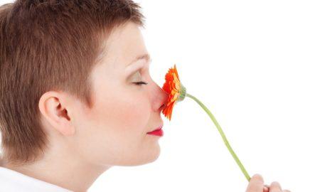 5 façons de parfumer son intérieur