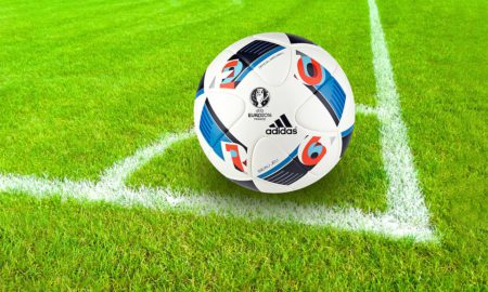 Le football en illimité sur l'application iTunes ClicnScores
