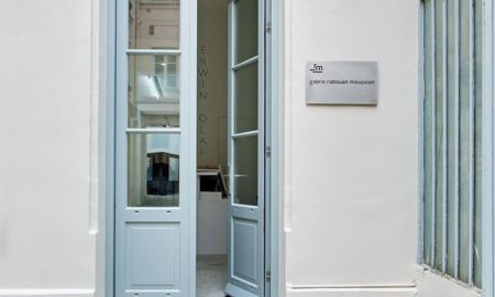 Rabouan Moussion : un centre axé sur l'art