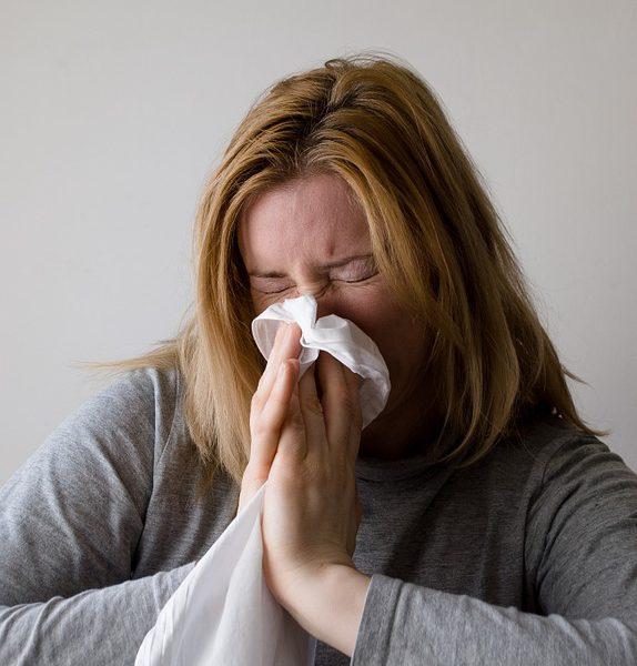 une grippe qui s aggrave quelles sont les mesures prendre. Black Bedroom Furniture Sets. Home Design Ideas