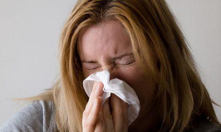 Une grippe qui s'aggrave : quelles sont les mesures à prendre?