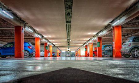 Trajet Paris-CDG, CDG-Paris : quel moyen de transport choisir ?