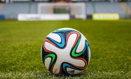 Football : connectez-vous à l'appli ClicnScores pour suivre la Ligue 1