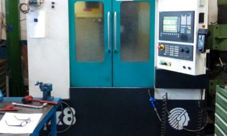 Opportunités de travail pour un opérateur/opératrice mécanique sur machines-outils