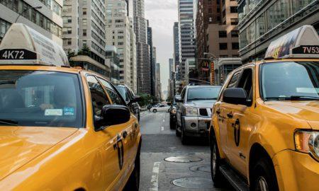 Comment trouver un bon taxi dans le 91