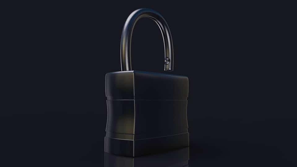 Abisco-securite.fr : votre boutique de sécurité en ligne