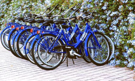 Cyclowatt: Le spécialiste du vélo électrique