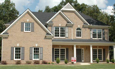 Pourquoi prendre un courtier immobilier pour vendre votre maison?