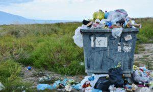 Ekorys, votre partenaire en collecte des déchets