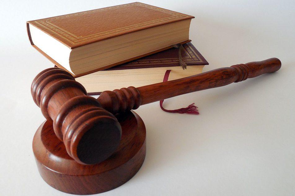 Avocat droit civil : les détails importants à connaître