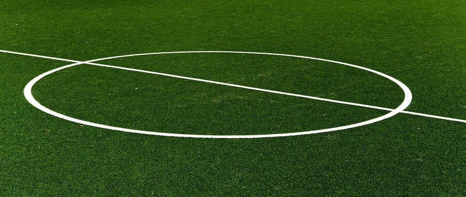 ClicnScores : vivez le football et ses championnats avec passion !