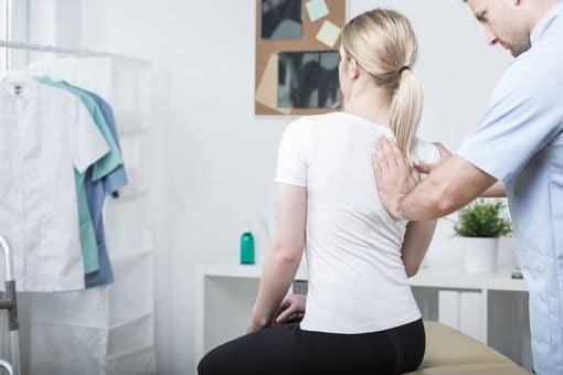 Tout savoir sur la kinésithérapie: pour qui, pourquoi, les techniques employées