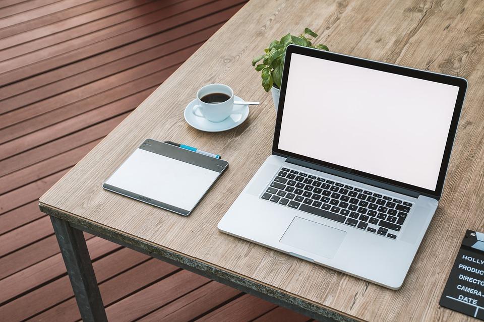 Agence de publicité web Suisse : Web Forward spécialisée dans la publicité sur le web