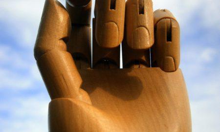 Arthrite - Les traitements de cette maladie inflammatoire