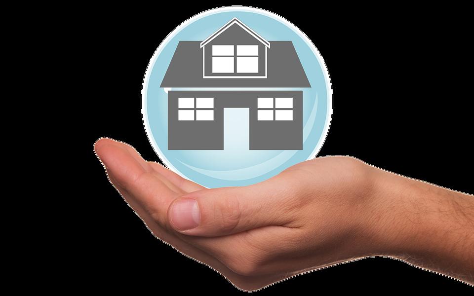 Une assurance gratuite contre la perte de revenu en matière de crédit hypothécaire grâce au SPW Logement